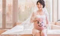 怀孕参加婚礼禁忌多!专家用7招教你破除煞气