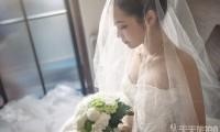 【新人必读】婚礼当天必拍的24张照片