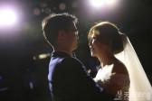 把握婚前最重要的小细节 婚礼彩排很重要你知道吗?