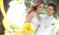 新娘新郎拍婚纱照之前的准备事项有