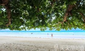 这个白菜价的小岛 竟然完败了很多知名岛屿(3)