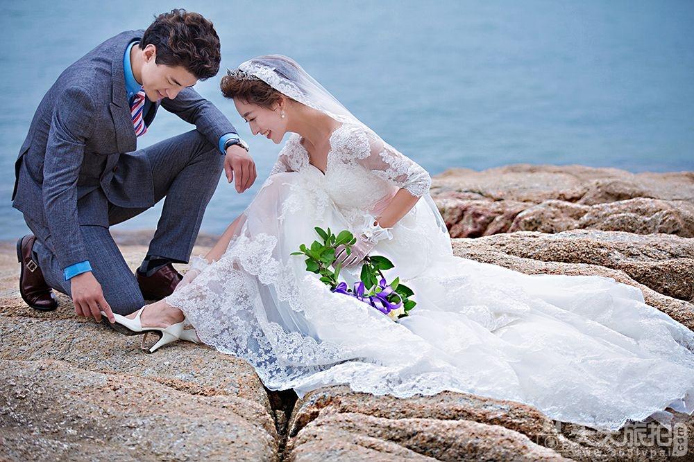 苏州哪里拍婚纱照好看_苏州拍婚纱照7大外景