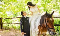 三亚婚纱摄影前十名工作室如何选择?