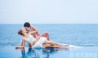 结婚拍婚纱照需要准备什么,哪些准备事项得注意