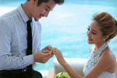马尔代夫旅游婚纱照省钱攻略