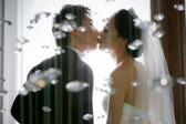 最新韩式风格婚纱照介绍进来看看吧