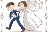 婚纱照选片绝密技巧 拍完婚纱照怎么选照片
