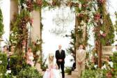 在云南几月份拍婚纱照好 云南拍婚纱照最佳季节时间