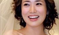 拍婚纱照如何笑的美? 教你几招