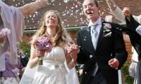 结婚为什么要拍婚纱照 结婚拍婚纱照的意义