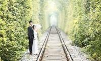 日系婚纱照怎么拍好看 日系婚纱照拍摄技巧