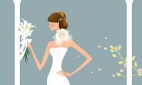 绍兴婚纱摄影哪家好 绍兴最好的婚纱摄影推荐