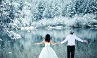 婚纱照挂客厅哪里好 客厅如何挂婚纱照显得好看