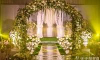 主婚人的证婚词推荐 见证一对新人的幸福