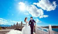 婚纱摄影的注意事项是什么