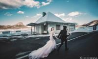 婚纱照选择有技巧 快速选择技巧推荐