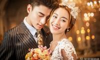 准新郎新娘拍婚纱照需要带什么?