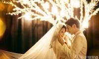 拍婚纱照穿什么内衣好 拍婚纱照内衣选择标准