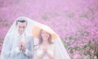 拍婚纱照前的准备会遇到哪些常见问题