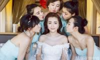【婚礼那点事】伴娘的职责有哪些?