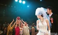 婚礼录像的注意事项及新人要注意哪些