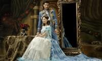 浅谈欧式婚纱照拍摄时要注意什么?