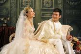 欧式婚纱照风格特点有哪些 欧式婚纱照六大特点