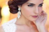 新娘发型错误示范 避免错误做个完美新娘
