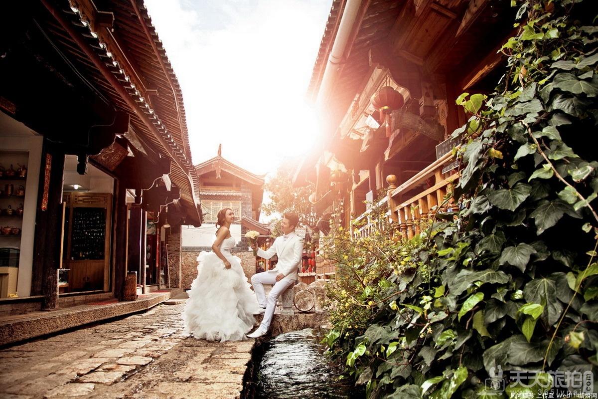 海外蜜月旅拍攻略_海外婚纱照,海外婚纱摄影,海外蜜月旅拍攻略