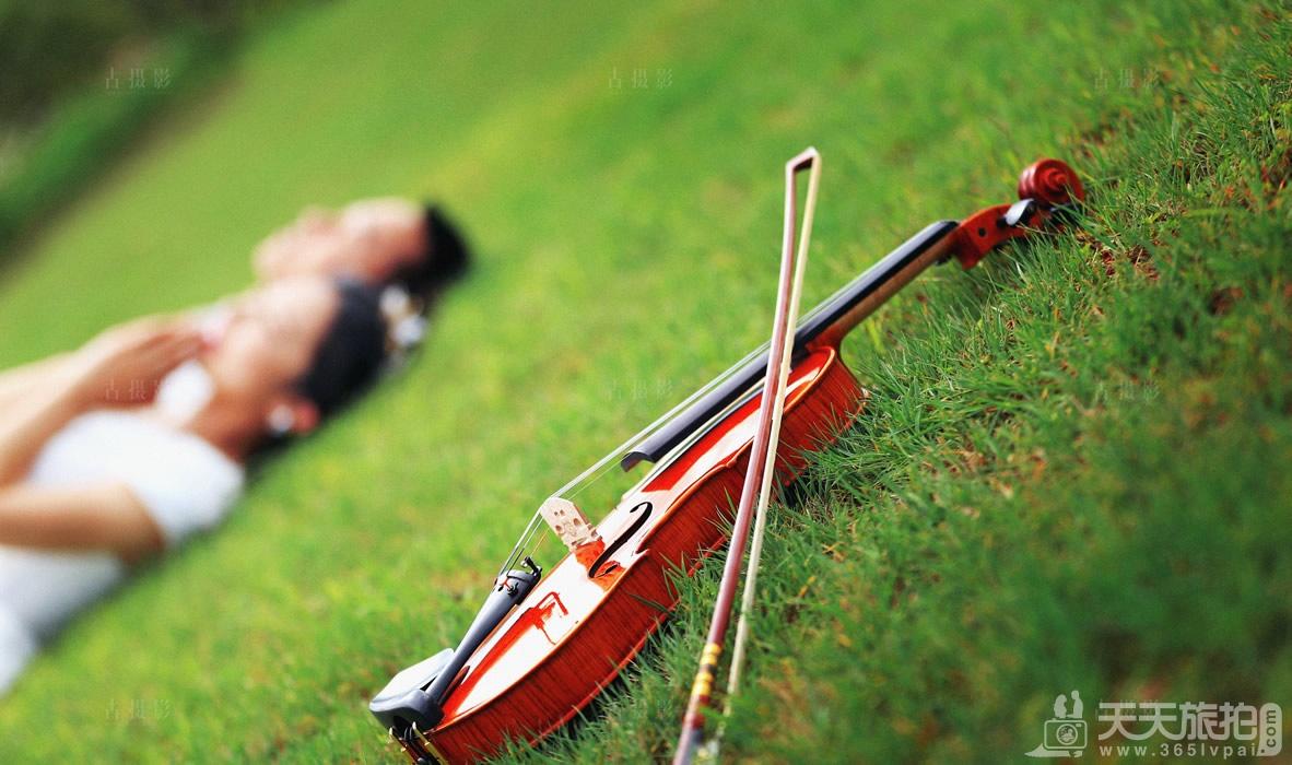 浪漫婚礼背景纯音乐