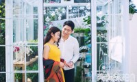 【巴厘岛婚纱摄影】新人如何鉴赏婚纱照的好坏?