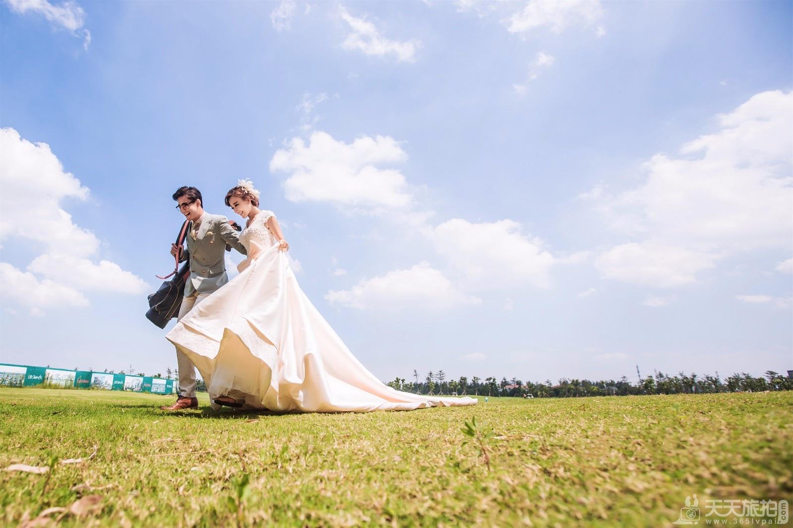 新娘父亲婚礼致辞怎么说?你了解过吗?