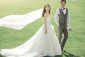 【巴厘岛婚纱摄影】如何拍出美如明星的婚纱照