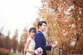 拍婚纱照一般在婚礼前的多长时间拍合适