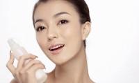 冬季皮肤干燥怎么办 准新娘必知的婚前护肤常识
