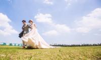 新娘父亲婚礼致辞怎么说