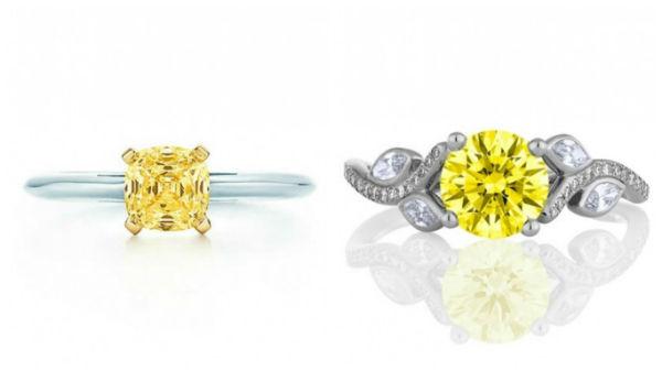 优雅黄钻,打造精致新娘!【3】