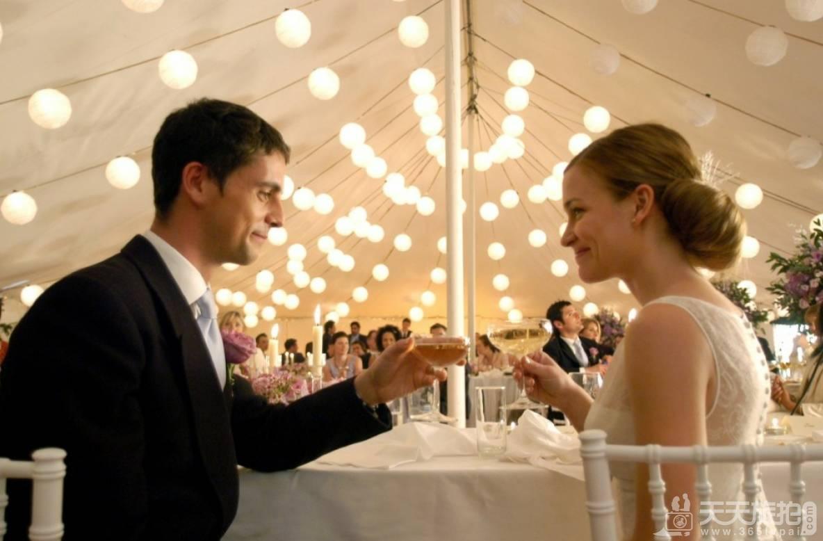 参加婚礼礼仪-参加婚礼的注意事项-参加婚礼穿什么