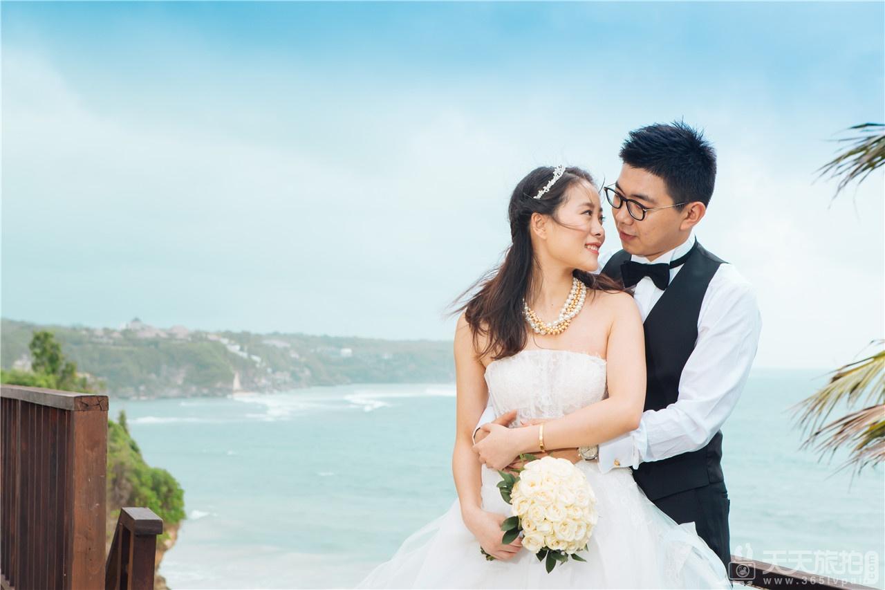 拍婚纱注意事项有哪些 拍摄婚纱照需要注意什么