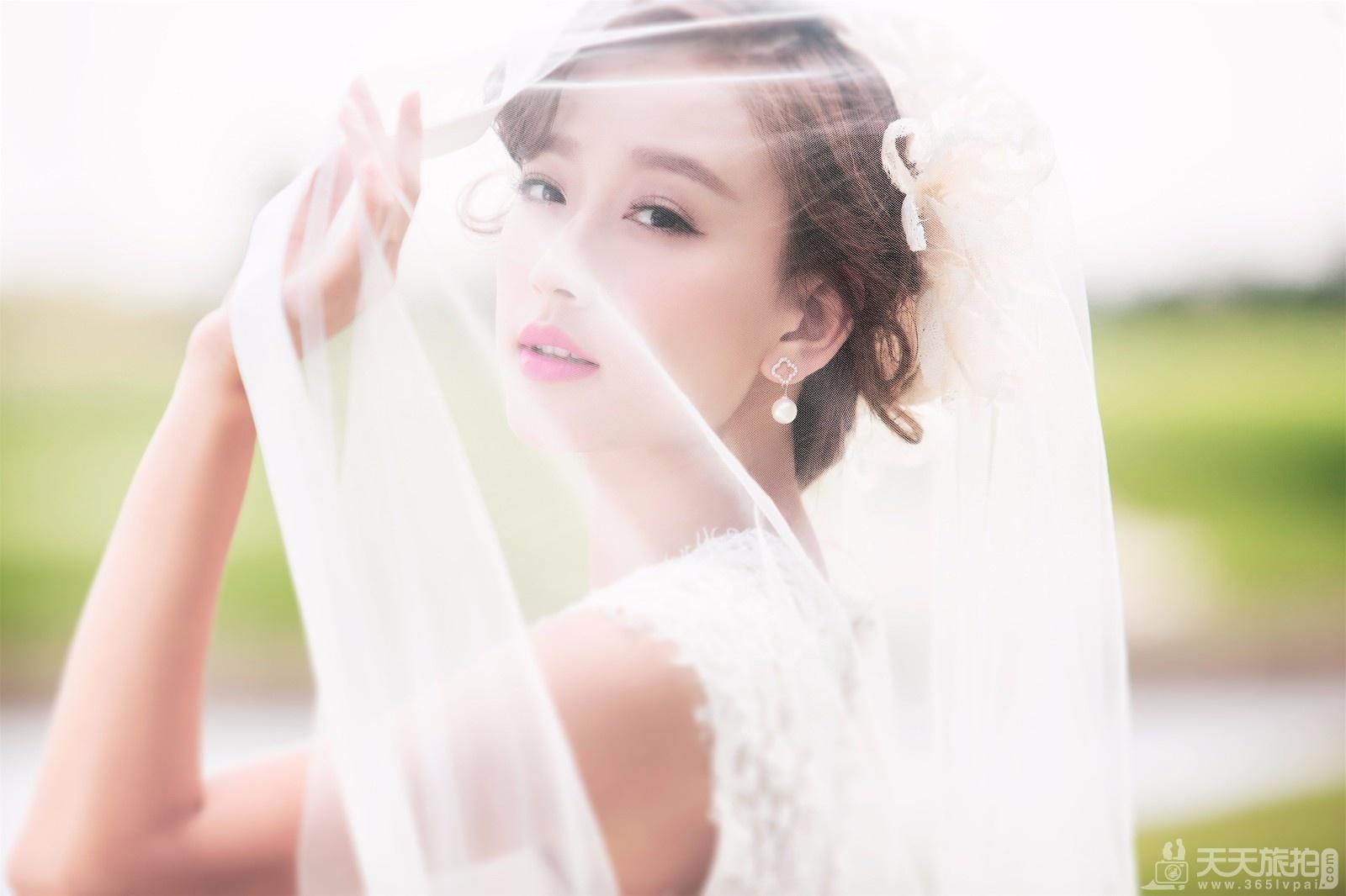 .创意结婚祝福语可以吗?会让人觉得轻佻吗