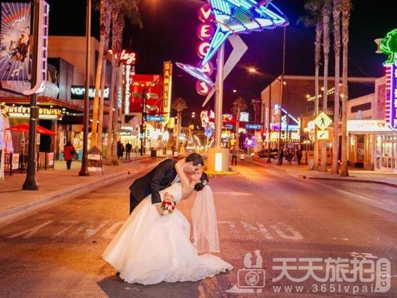网友票选世界7大结婚胜地 看了你也想去巴黎办婚礼【9】