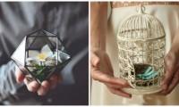 【巴厘岛婚纱摄影】这些创意戒指盒你见过吗?
