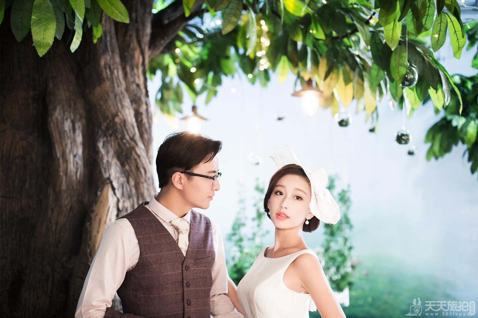 婚礼主持词开场白以及主持人的作用