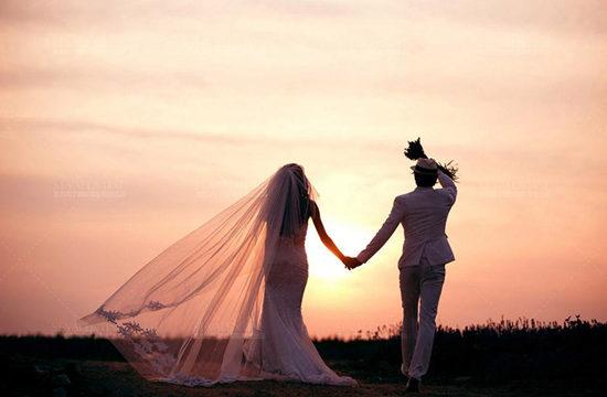 漳州拍婚纱照的好地方 漳州拍婚纱照的景点