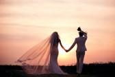 漳州拍婚纱照的景点 漳州拍婚纱照的好地方
