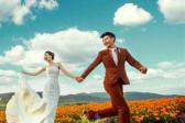 2017深圳拍婚纱照的景点大全 都有哪些