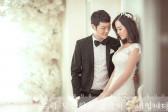 2017中国婚纱摄影前十强 中国婚纱摄影排名