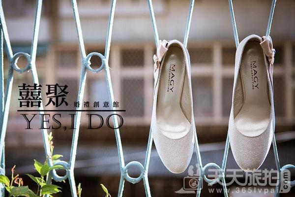 9个让新娘超崩溃的结婚小细节【4】