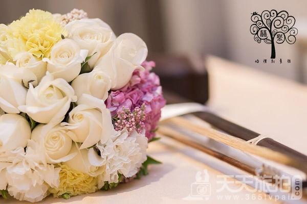 9个让新娘超崩溃的结婚小细节【6】