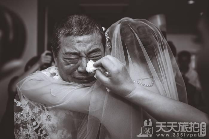 婚录v.s.婚摄,傻傻分不清楚?告诉你什么是婚录【6】